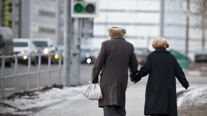В Самарской области с 1 января 2020 года меняется порядок выплат пенсионерам