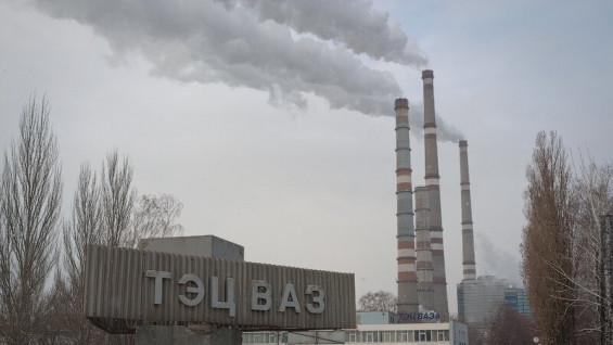 В Самарской области объекты энергетики обрабатывают от вирусов