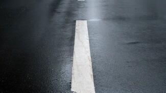 Обводную дорогу Самары передадут в федеральную собственность в 2021 году