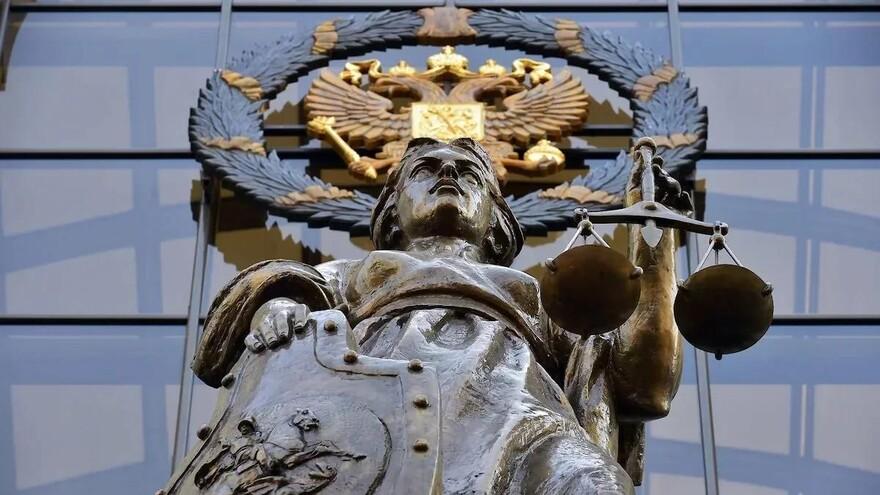 Верховный суд запретил строить 16-этажные дома в историческом центре Самары