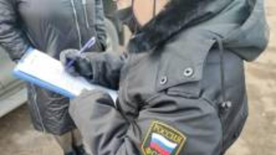 В Кировском районе Самаре на месяц закрыли АГЗС