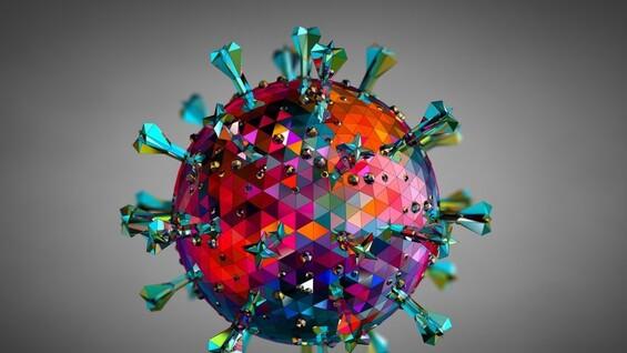 Третья вакцина от коронавируса в Самарскую область может поступить в марте