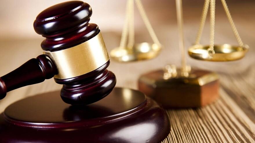 В Самаре осудили мужчину за изображение конопли на кепке