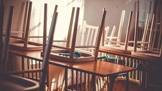 Минобр сообщил условия для отмены занятий в школах Самарской области