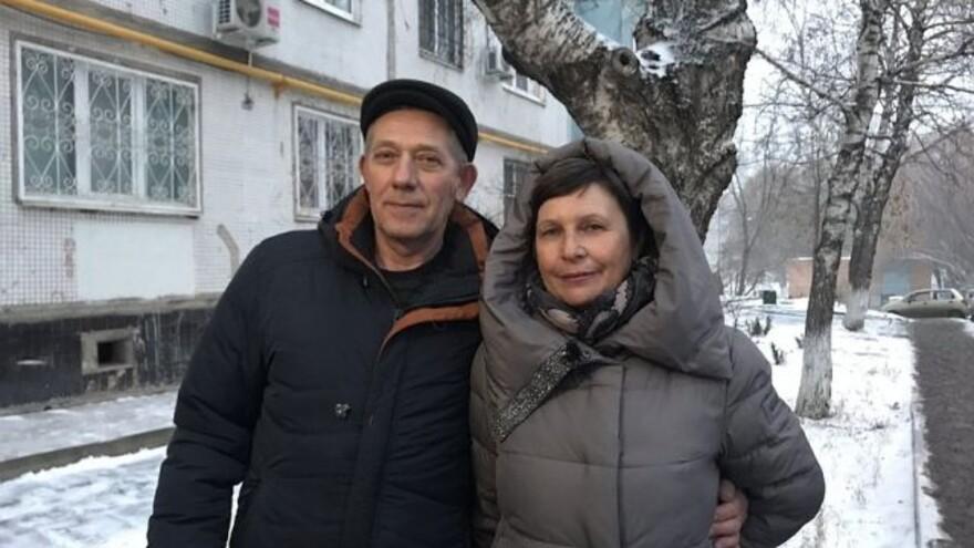 Жительница Самары выиграла в лотерее 900 тысяч рублей