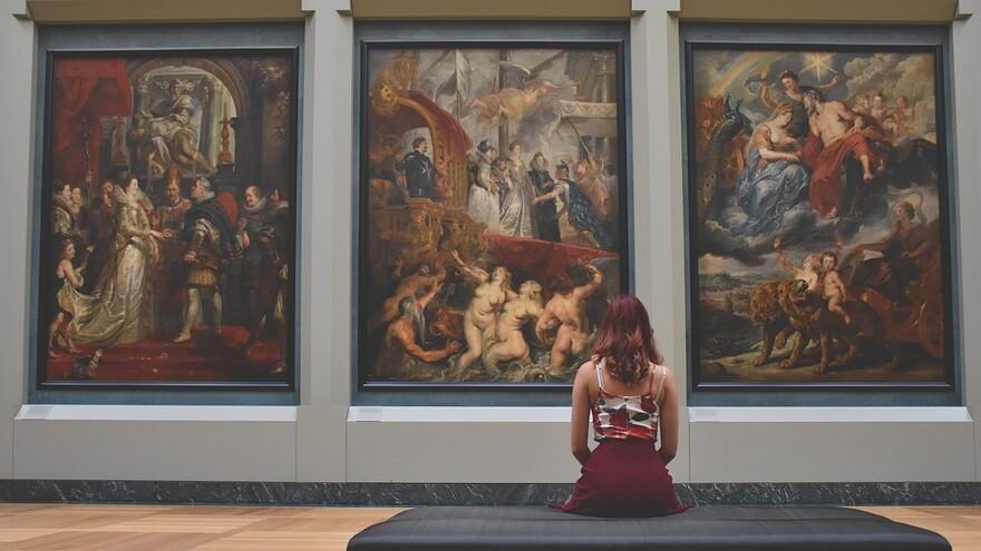 В честь Дня знаний музеи Самары примут посетителей бесплатно
