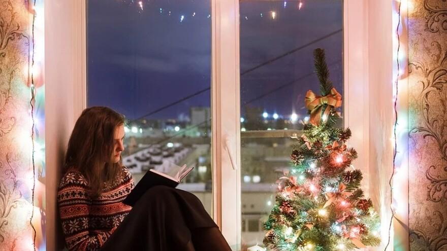 В Самарской области будет усилен контроль за соблюдением ограничений в Новогодние праздники