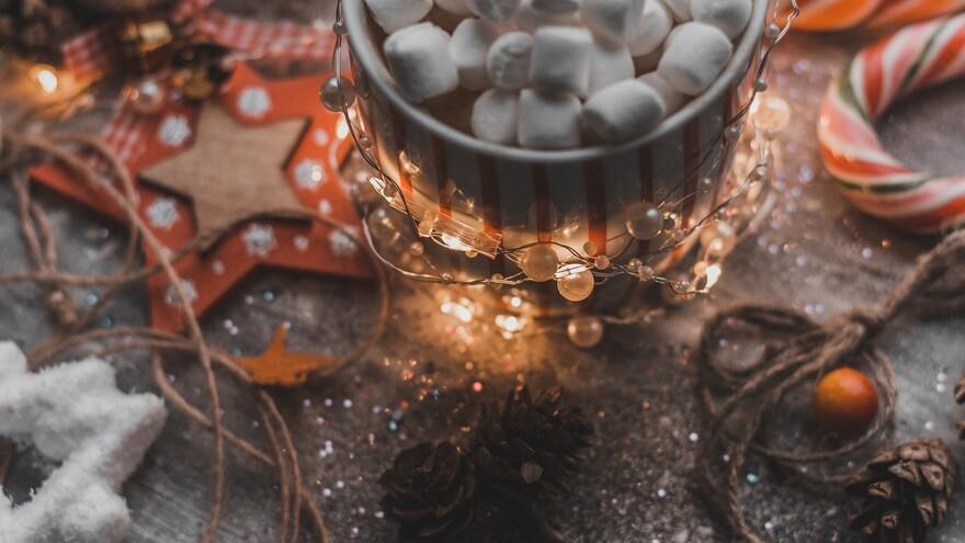 Приметы на Новый год 2021: как подготовиться и встречать, чтобы привлечь удачу и счастье