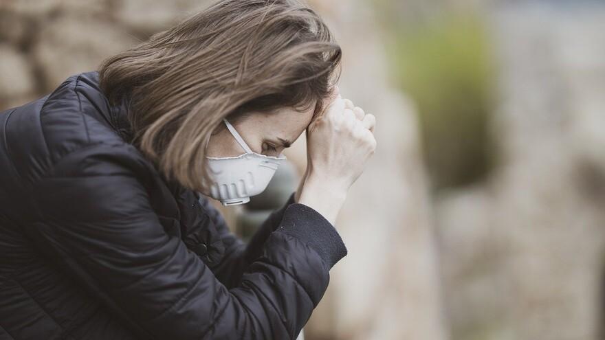 Какая группа пациентов является самой заразной и сколько может длиться потеря вкуса и обоняния — всё, что известно о коронавирусе в Самаре к 16 декабря