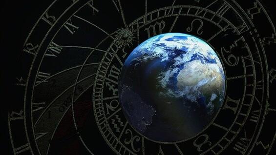 Маленькие неприятности: ТОП-3 знака зодиака, у которых может быть стрессовый год