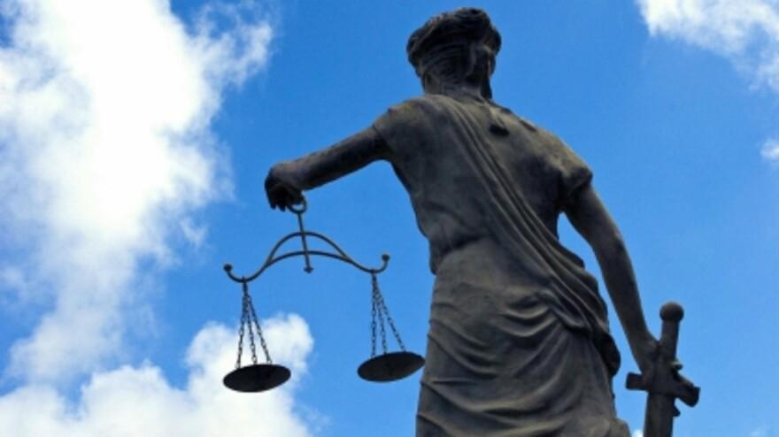 В Самаре суд накажет женщину-адвоката