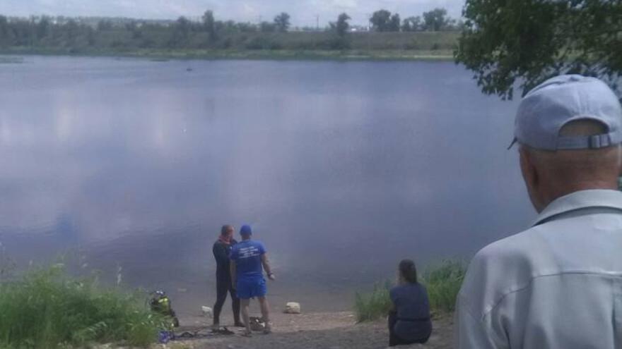 В Самарской области нашли тела двоих утонувших мужчин