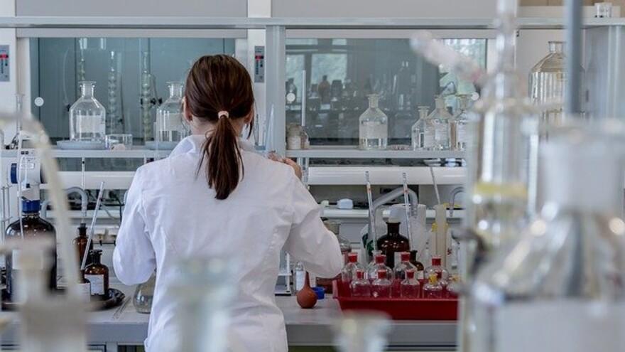 С начала пандемии в Самарской области в ковидных госпиталях лечили 21 839 человек