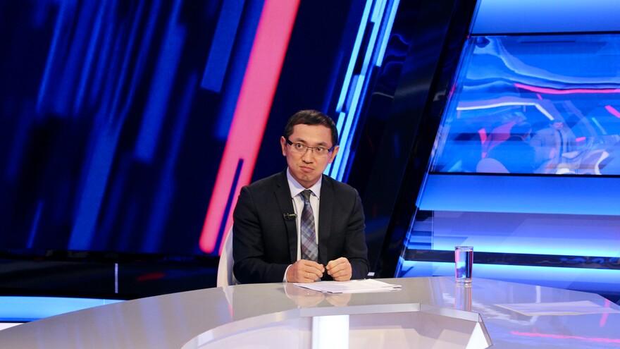 Леонид Пак: в Самарской области ликвидируют 33 государственных и муниципальных предприятия