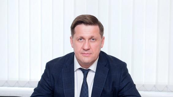 Министр здравоохранения Самарской области покидает пост