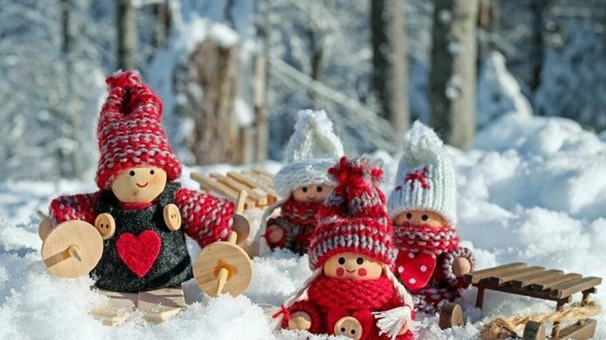 Митрофанов день 6 декабря: приметы и правила праздника
