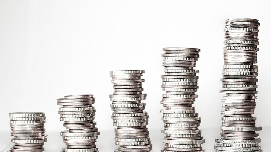Бизнесмен в Самаре скрыл налоги на 100 млн рублей