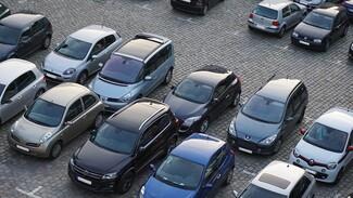 Самарцы продолжают возмущаться введением платных парковок