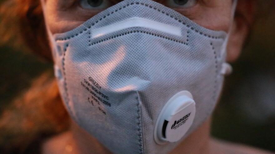 Стало известно, сколько еще жителей Самарской области заболели коронавирусом за сутки