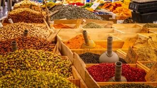 В Самаре продолжают наводить порядок в системе потребительского рынка