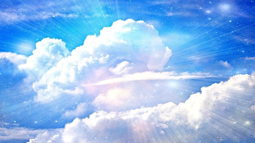 Именины 24 ноября: кто отмечает день ангела сегодня