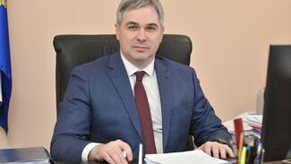 В Самарской области продолжает действовать программа льготных микрозаймов