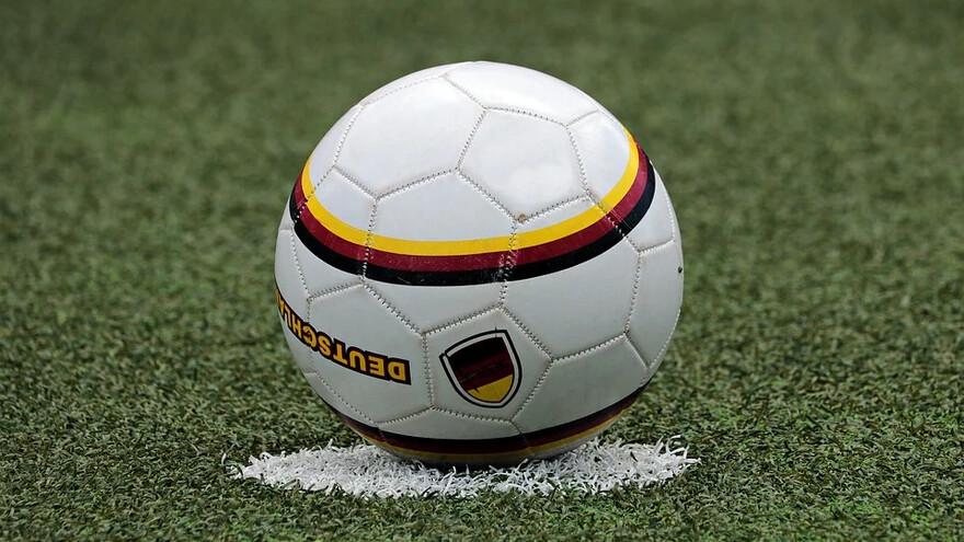 В Самарской области ребенок умер после игры в футбол в школе