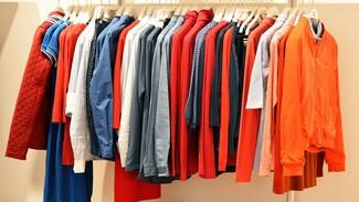 Что сулят приметы тем, кто плохо обращается с одеждой