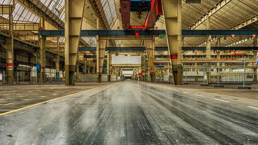 В Самарской области откроют завод по выпуску пектина