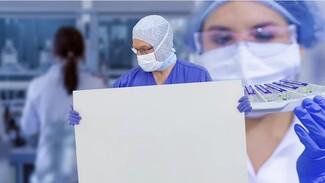 Еще 282 человека в Самарской области заболели коронавирусом