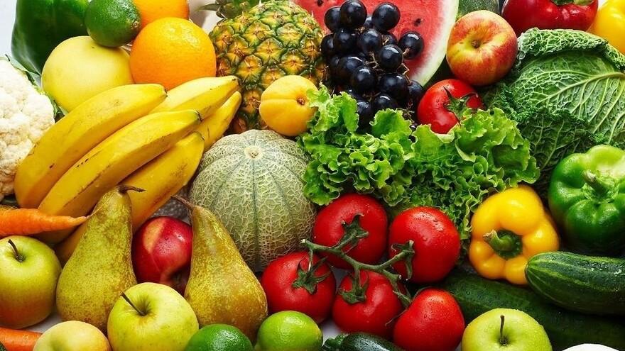 В Самаре заработала «горячая линия» по вопросам качества овощей, фруктов и ягод
