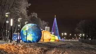 Олег Кононенко: «Самара тесно связана с историей освоения космоса»