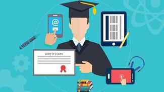 Самарские выпускники в 2021 году будут поступать в вузы по новым правилам