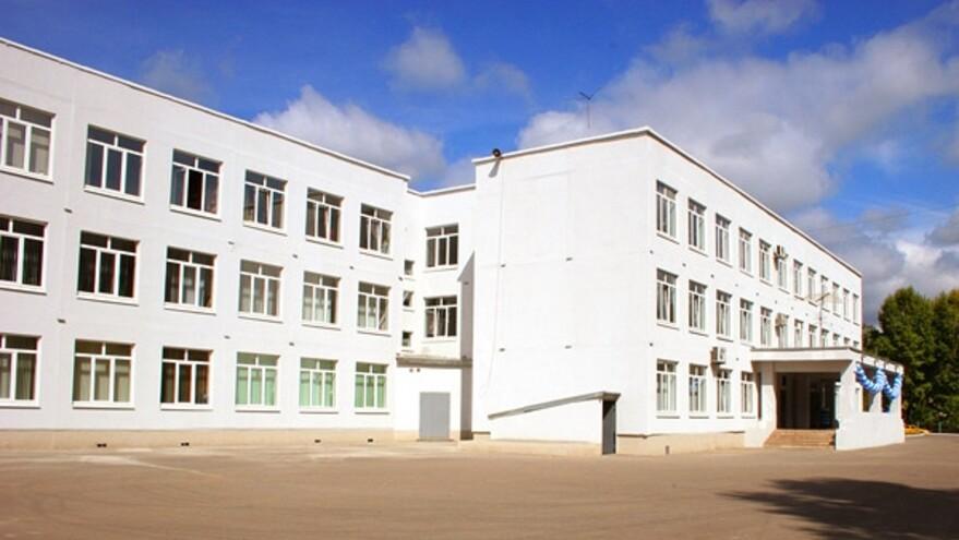 2 гимназии и 3 лицея Самарской области получили сертификаты базовых школ РАН