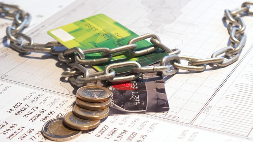 В Самарской области житель Кемерово отправится за решетку за кражу денег с карты