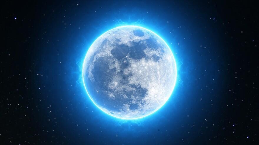 Лунный календарь на 30 ноября