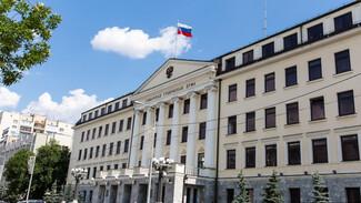 Бюджет Самарской области в 2019 году удалось увеличить на 46 млрд рублей