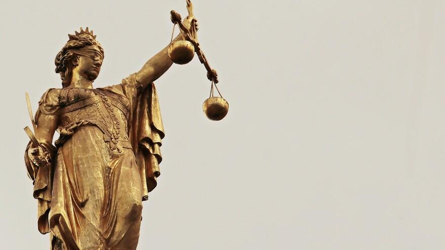 В Самаре дело полицейского-взяточника передали в суд
