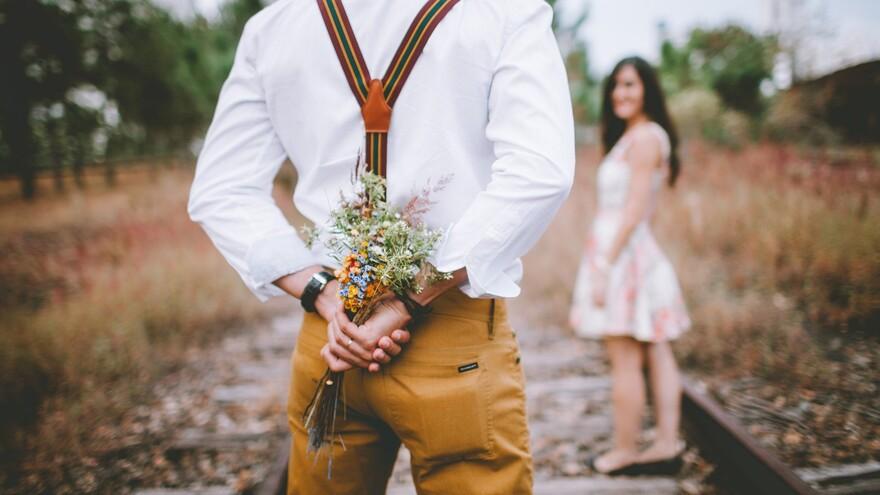 Формула любви: как вычислить совместимость по дате и году рождения