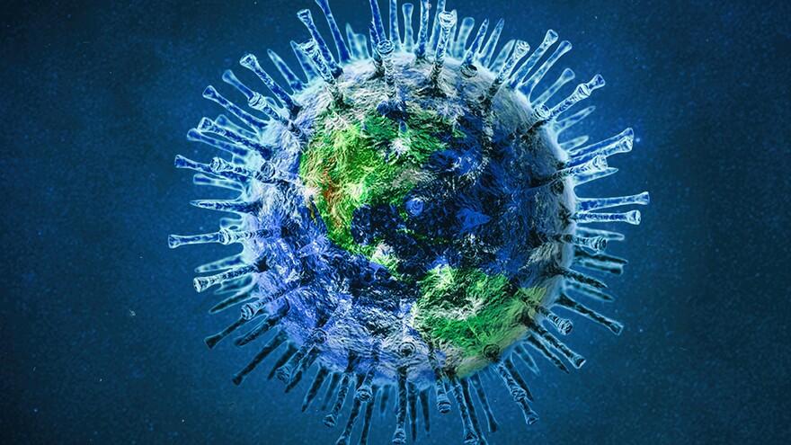 Тренерам прививку от коронавируса могут сделать вне очереди