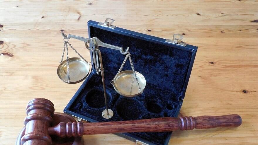 Нахимичили на пожизненное: в Самаре вынесут приговор наркодилерам