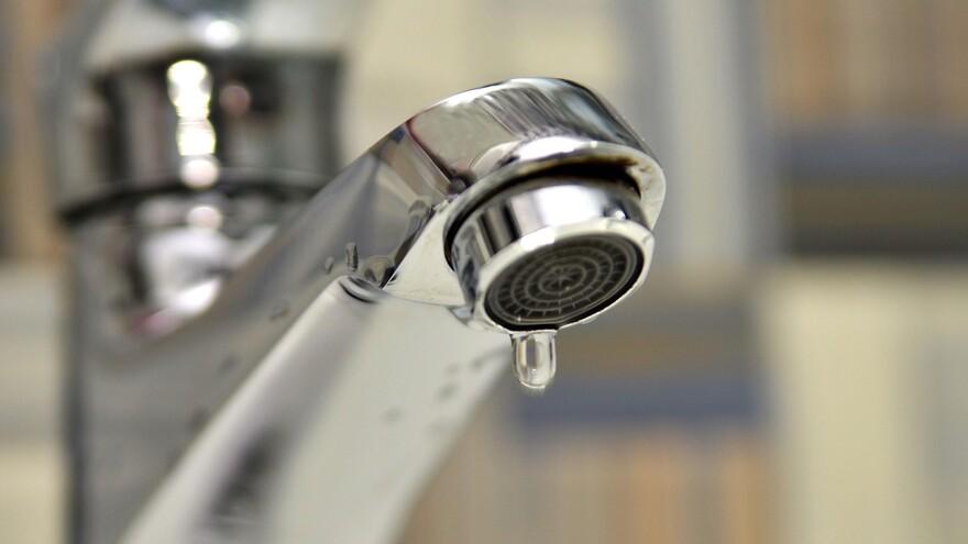 В  Самаре отключают холодную воду в Промышленном и Кировском районах