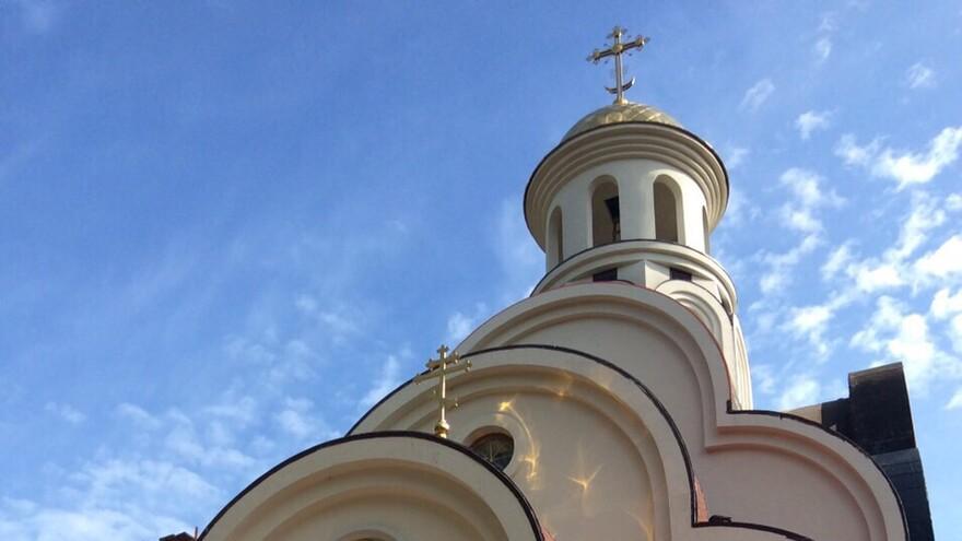 В Самарской области начался Успенский пост