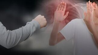Травма легкого и перелом ребер: в Самаре подрались водители маршруток