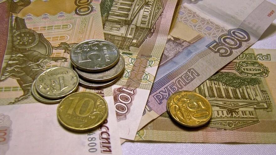 В России установили величину прожиточного минимума на весь 2021 год