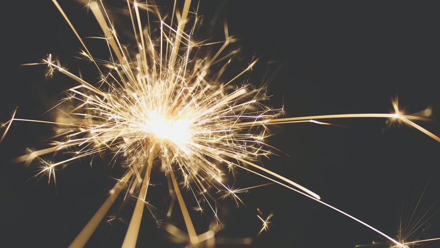 Как Новый год встретишь, так его и проведешь: главные приметы праздника