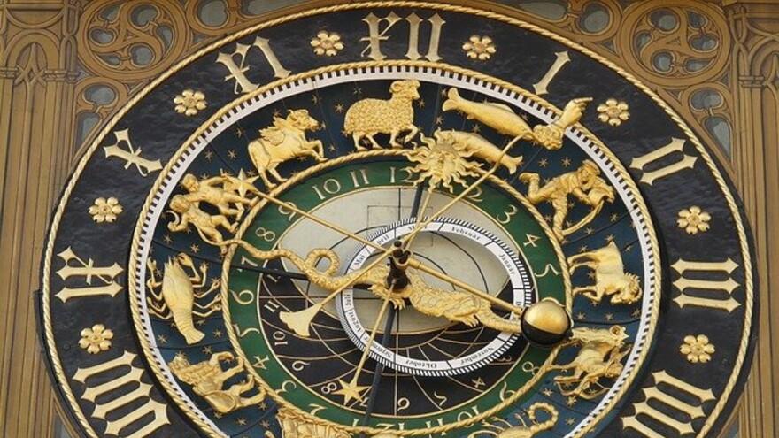 Какое хобби идеально подойдет вашему знаку зодиака