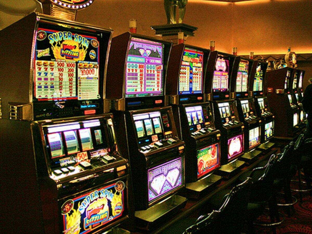 Казино сызрань игровые автоматы в казино