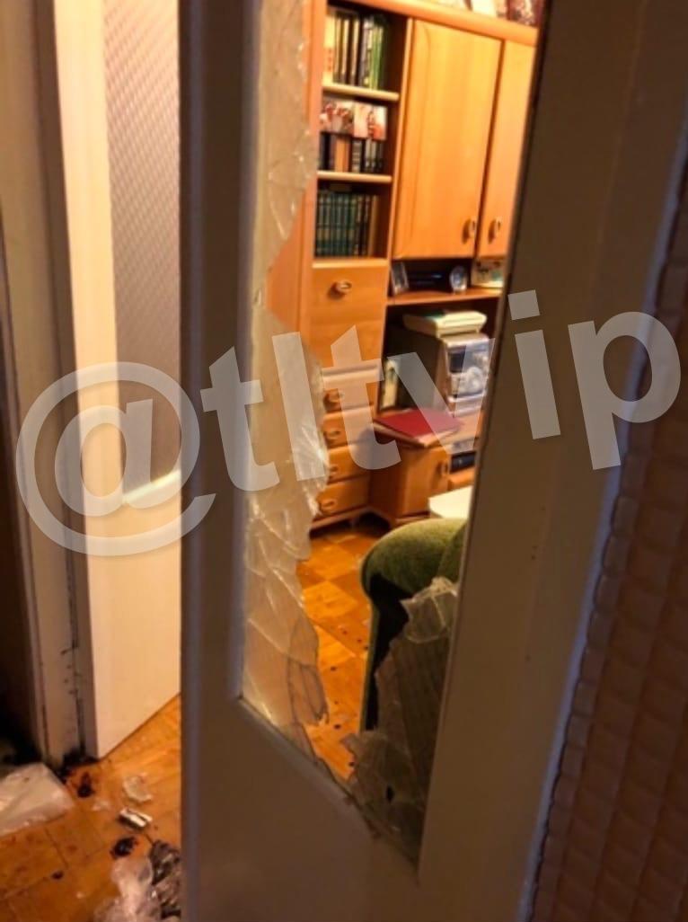 Глава СК Александр Бастрыкин потребовал отчёт о расследовании нападения на пенсионеров в Тольятти