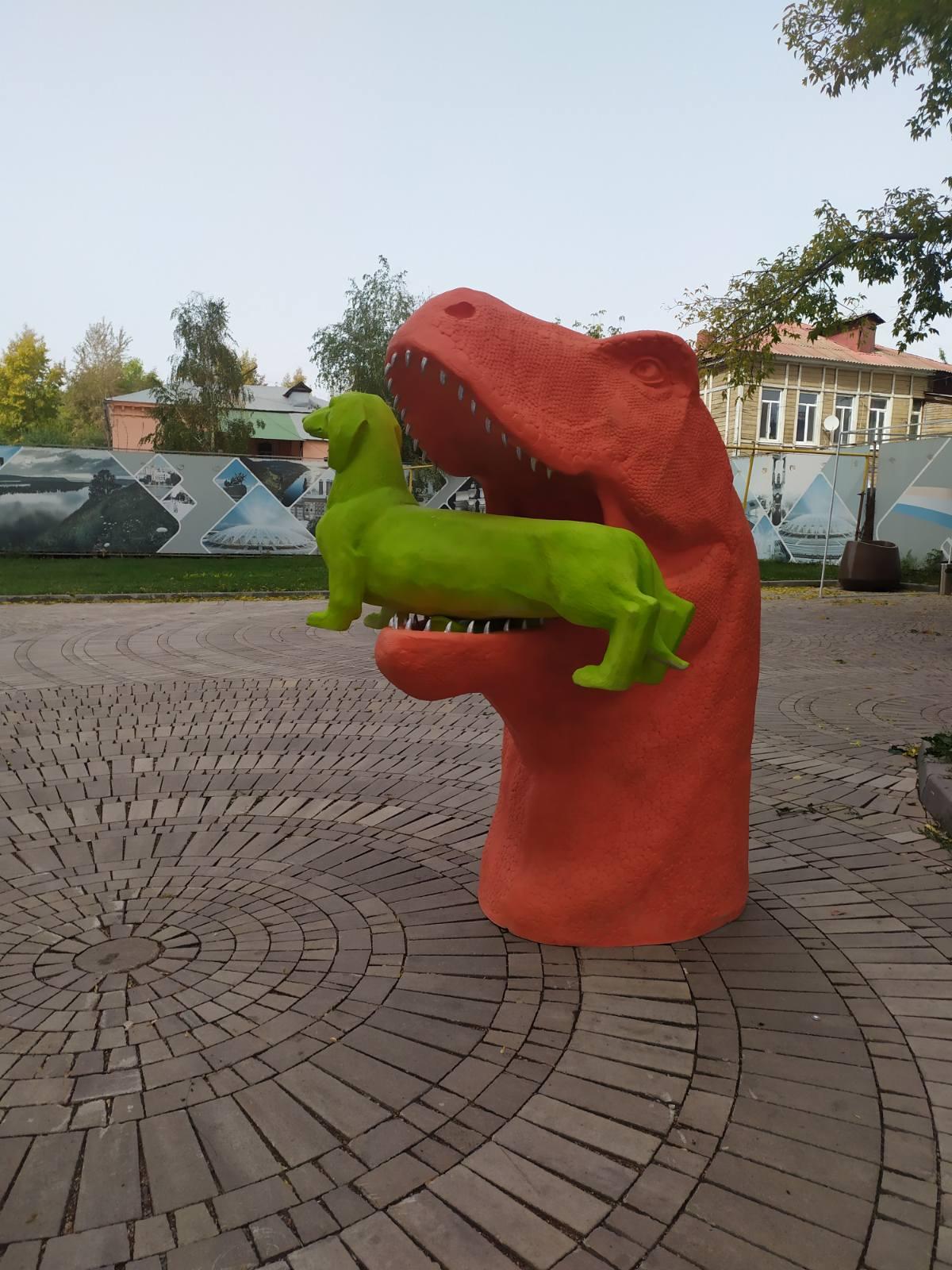 "В Самаре стартовал IT-фестиваль ""404"""